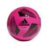 Ballon Tiro Club adidas