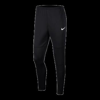 Pantalon Nike Park 20 Noir