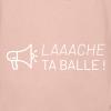 Sweat Col Rond Laaache ta balle !
