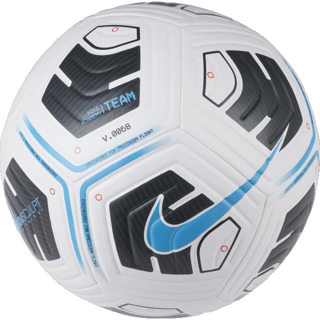 Ballon Nike Academy Team IMS Ball
