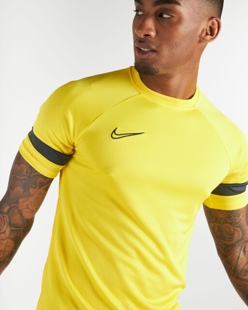 Maillot Training Nike Academy 21 pour Homme