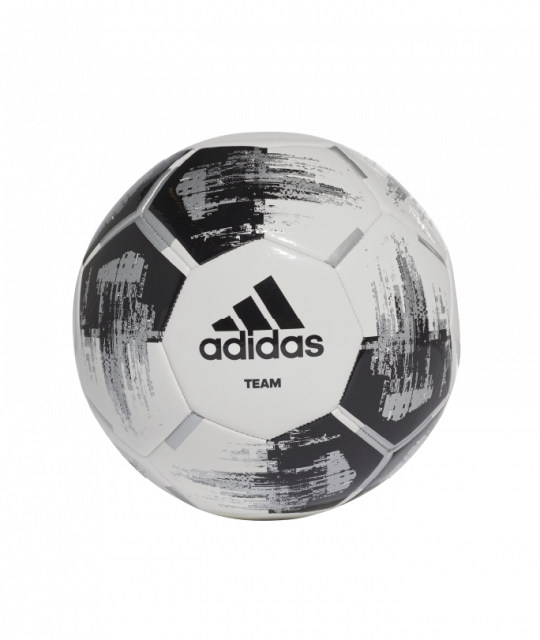 Ballon Team Glider adidas