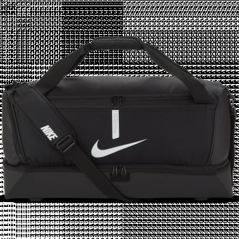 Sac de Sport Nike Academy Team Hardcase Large